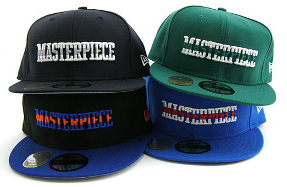 new-era-59fifty-masterpiece-logo-001