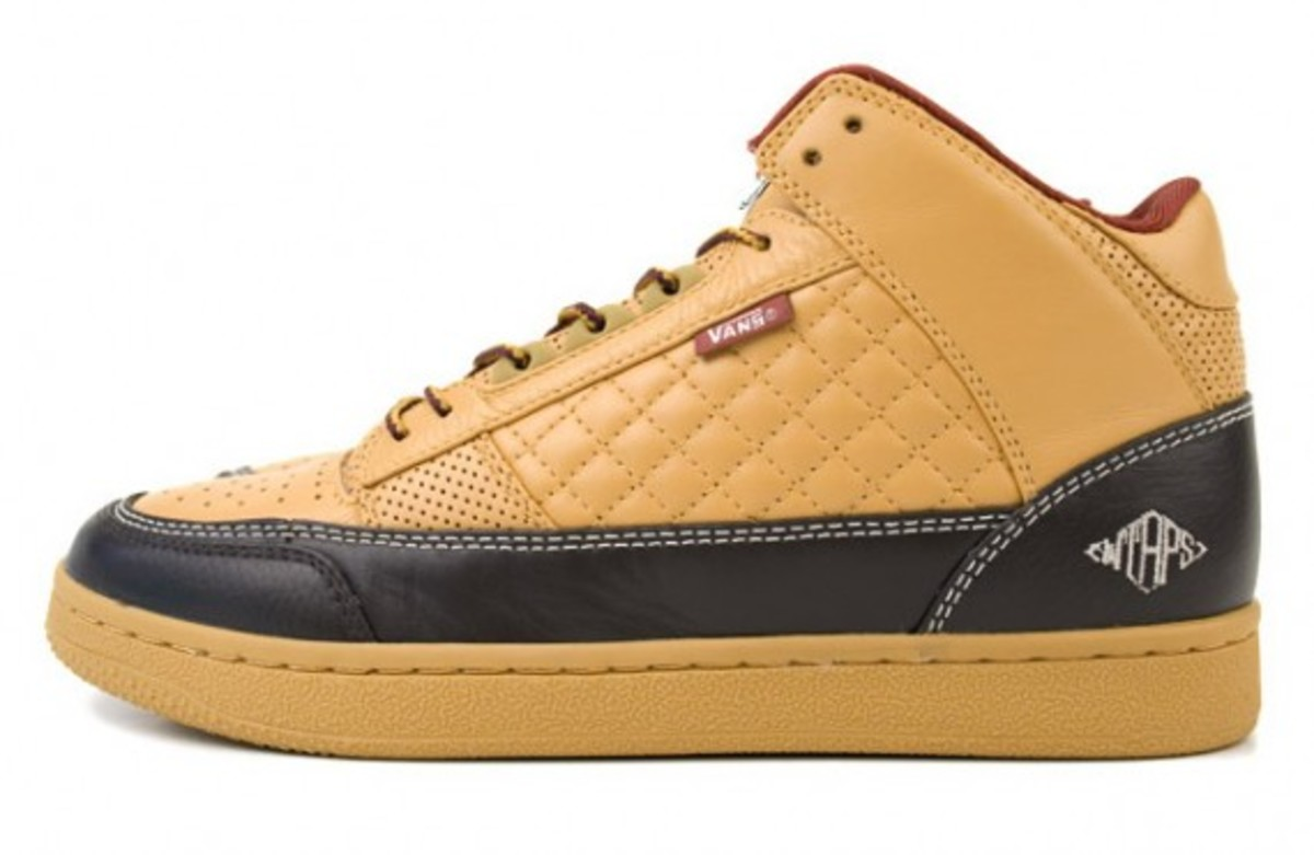wtaps_vans_syndicate_collection_5