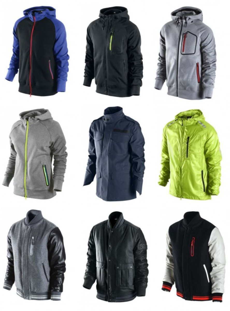 nike-sportswear-nsw-fall-2009-collection-00