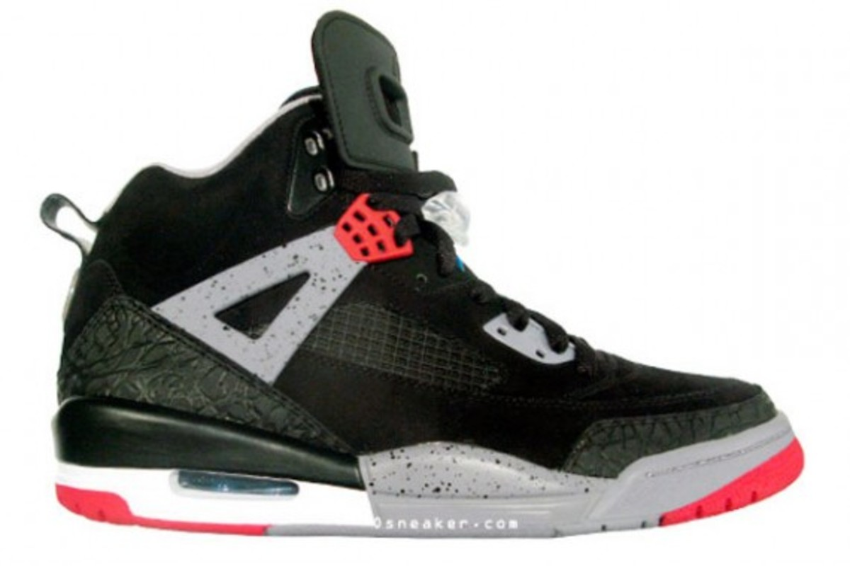 air-jordan-spizike-black-varsity-red-cement-1