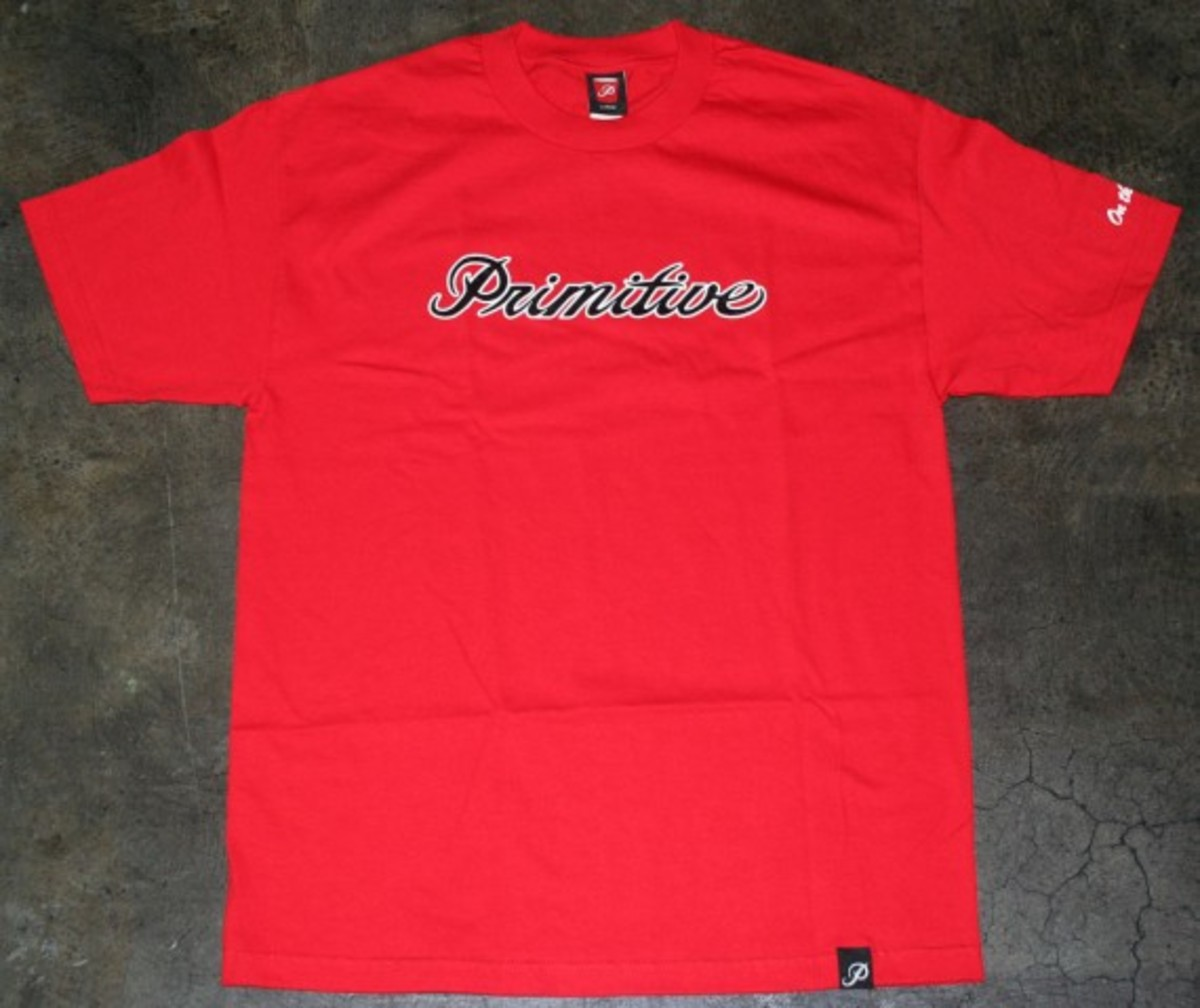 primitive-summer-09-t-shirt-collection-15