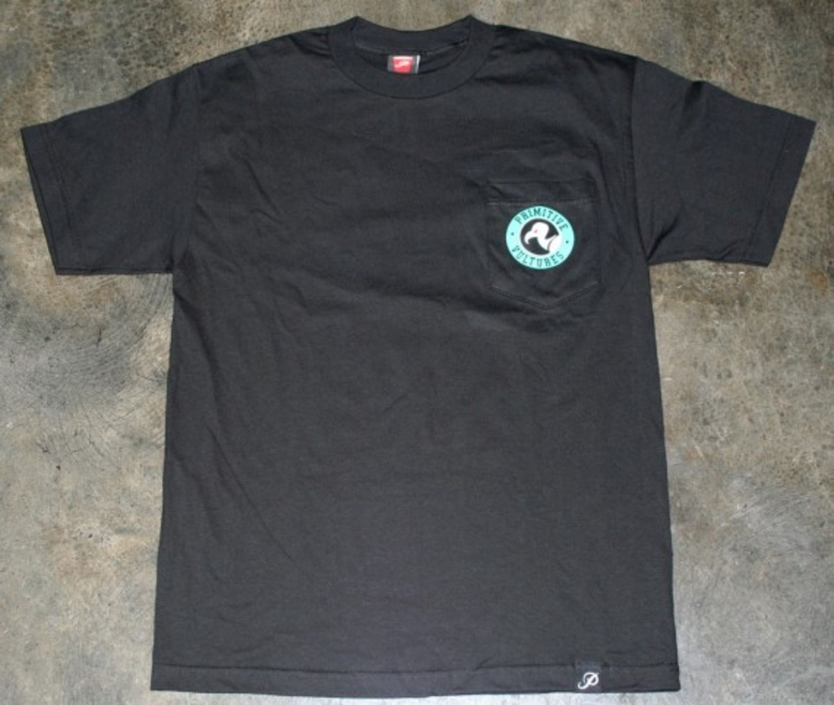 primitive-summer-09-t-shirt-collection-01