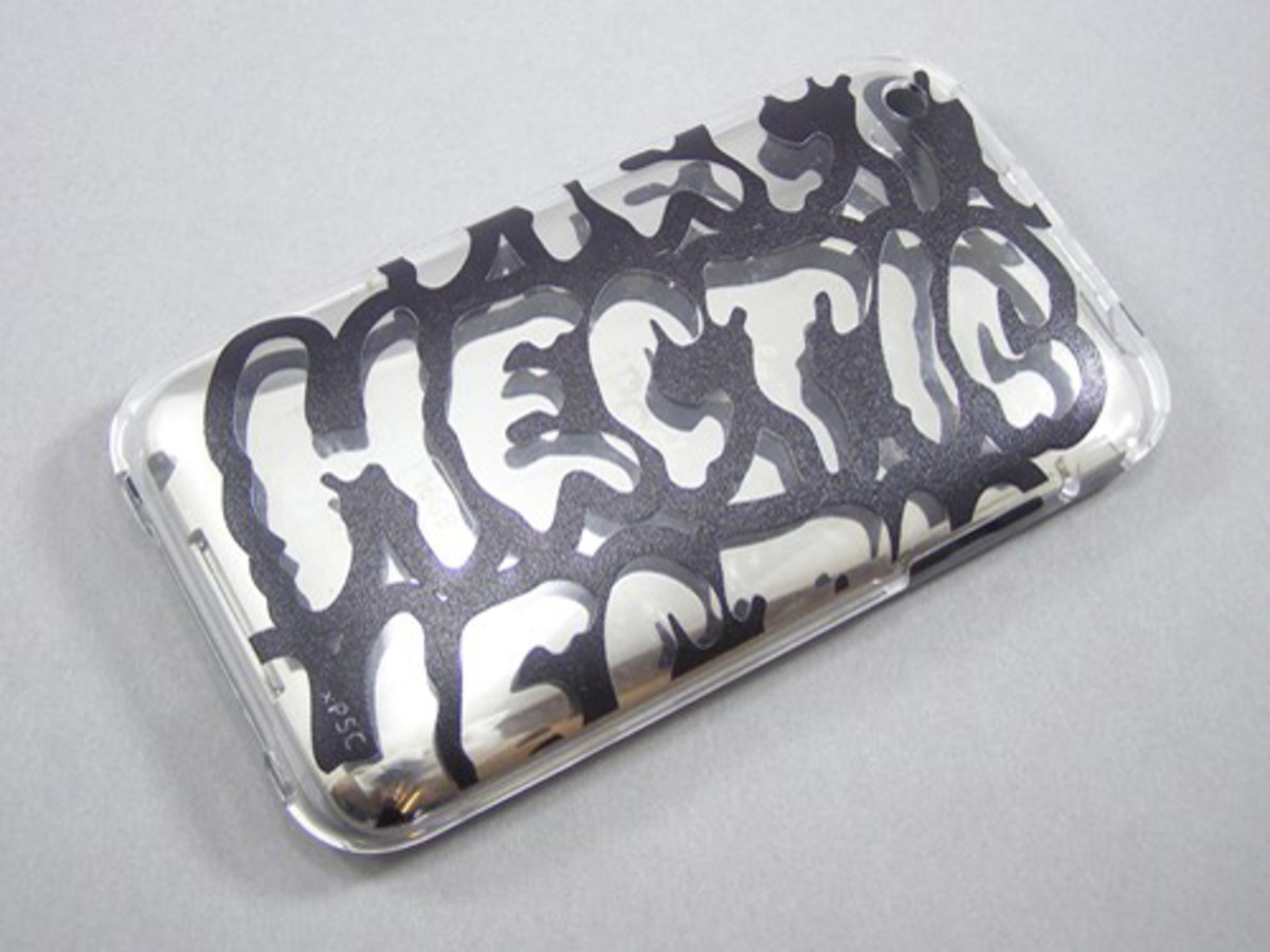 hectic-iphone-case-01