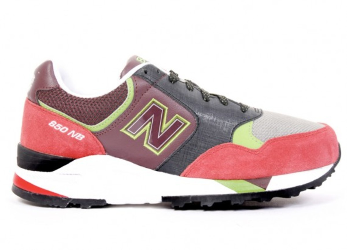 new-balance-fall-2009-850-basket-04a