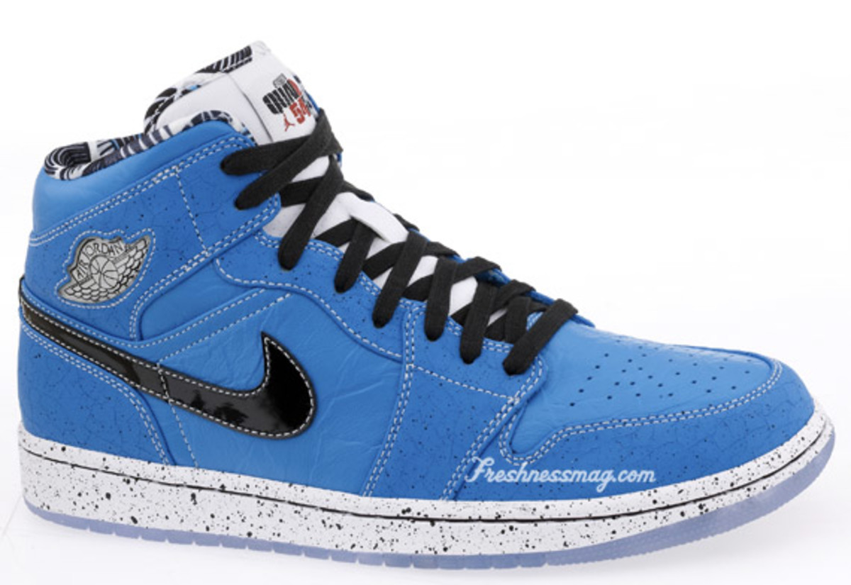 air-jordan-1-quai-54-pack