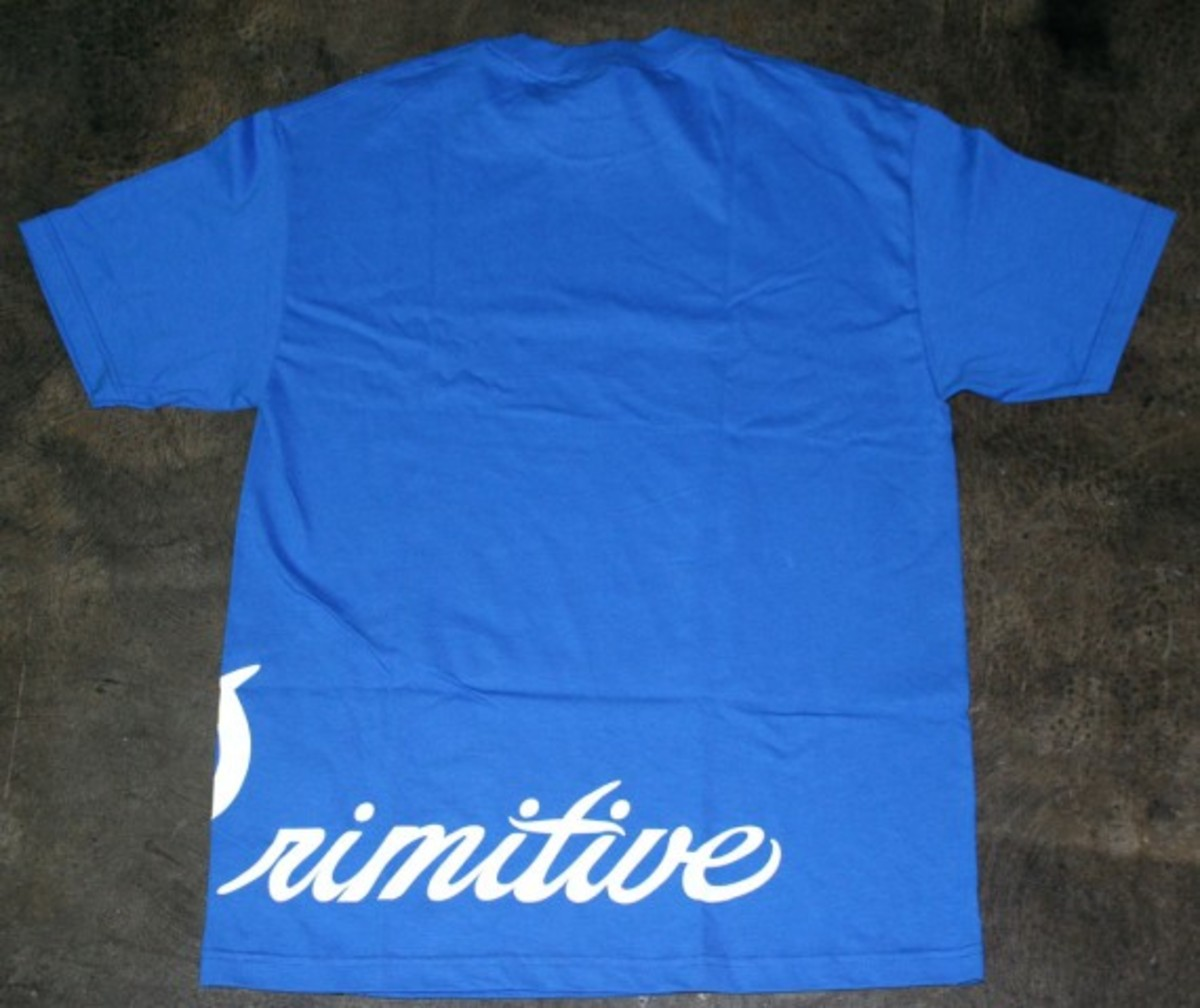 primitive-summer-09-t-shirt-collection-101
