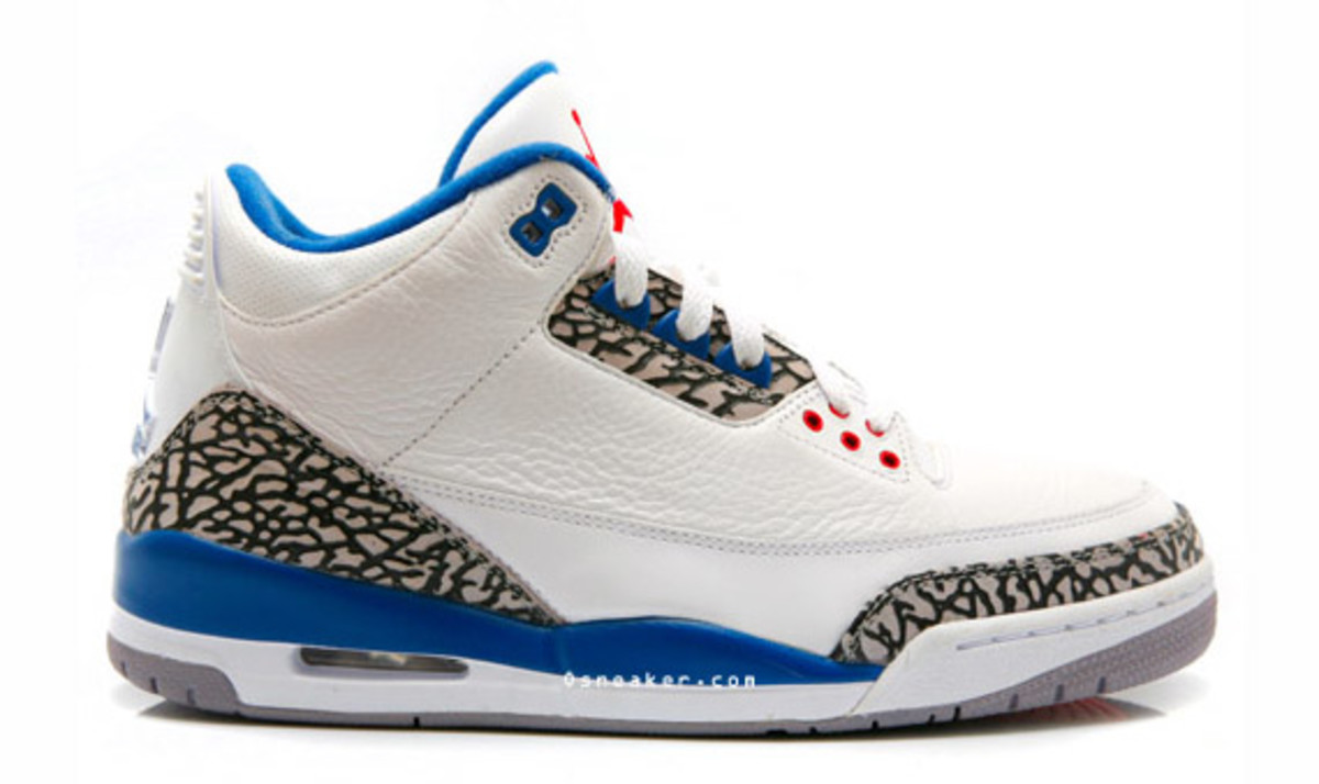 nike-air-jordan-iii-3-true-blue-retro-2009-01