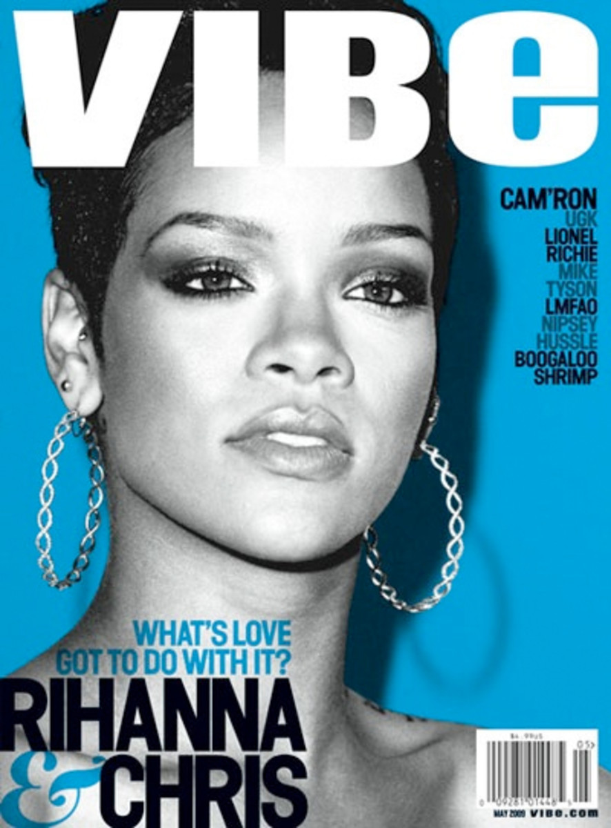 vibe-magazine-may-2009-cover