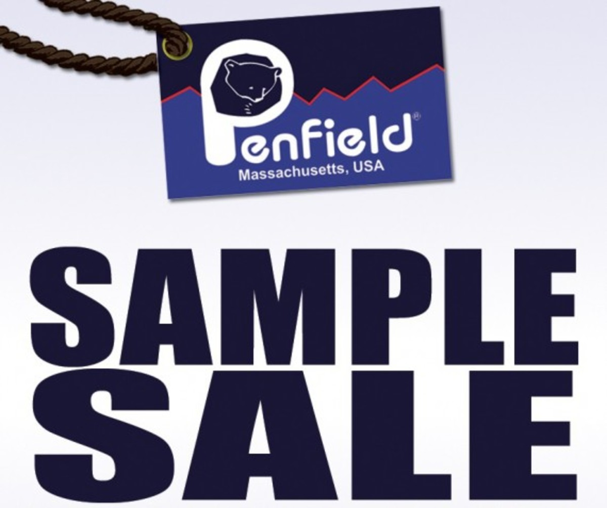 penfield-sample-sale-03