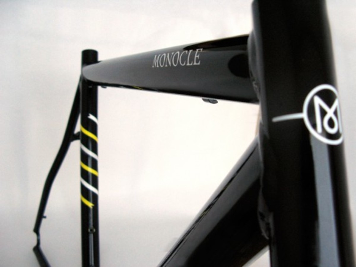 9_monoclebicycle03
