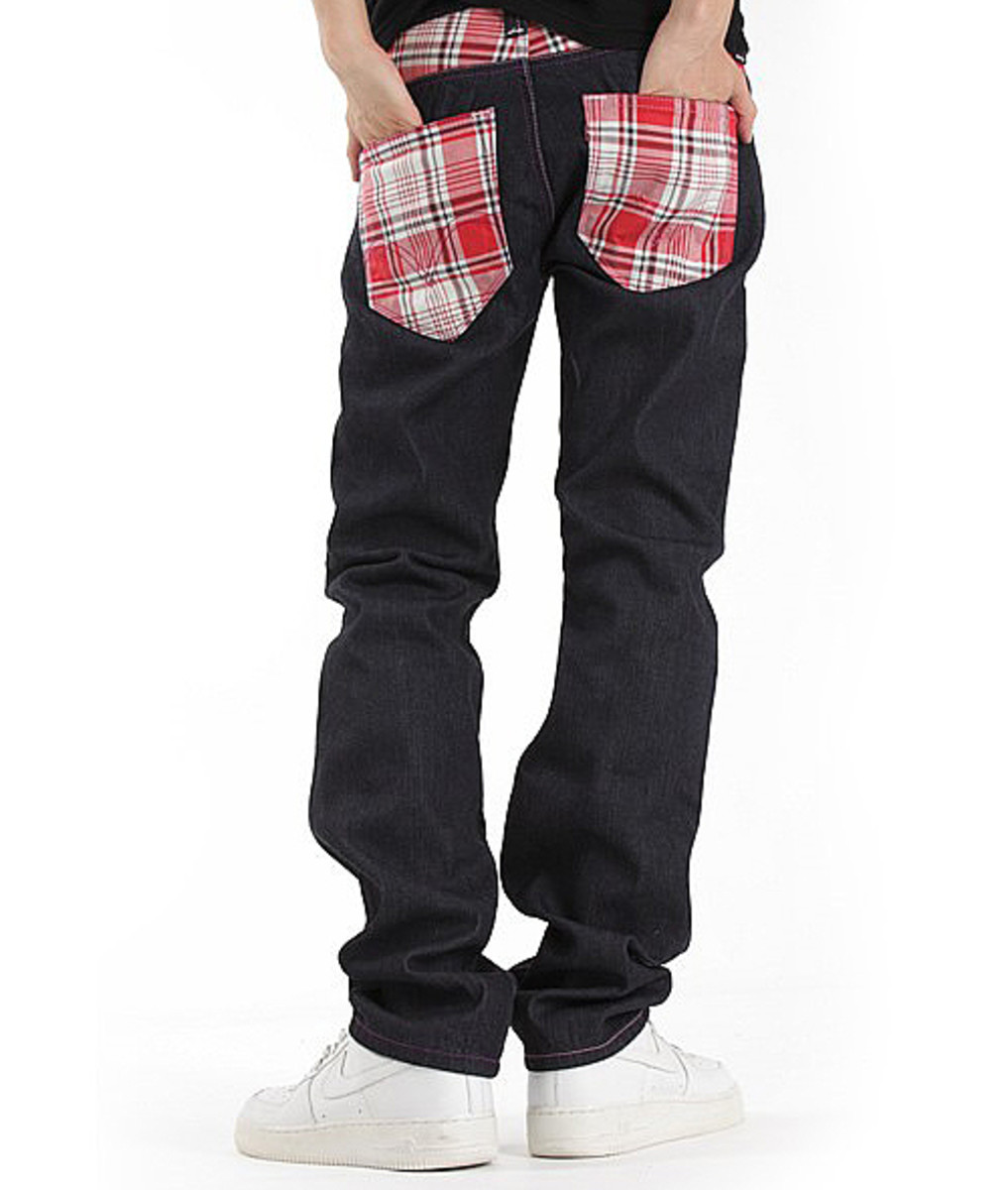 levis-atmos-eu504-red-check-denim-04