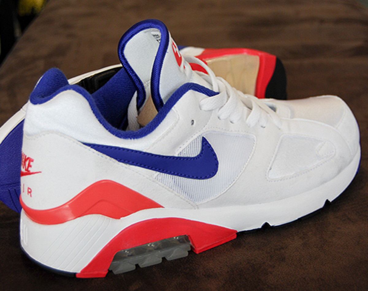 nike-air-max-180-retro-ultramarine-04