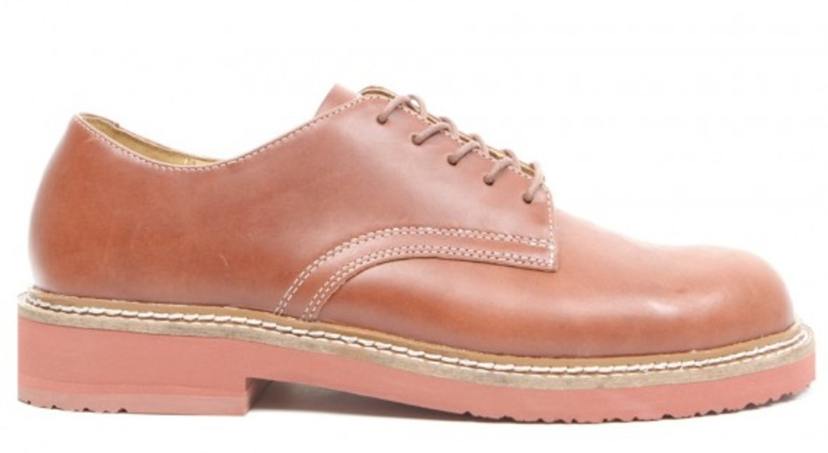 s-double-shawn-stussy-stadium-shoe-brown-02