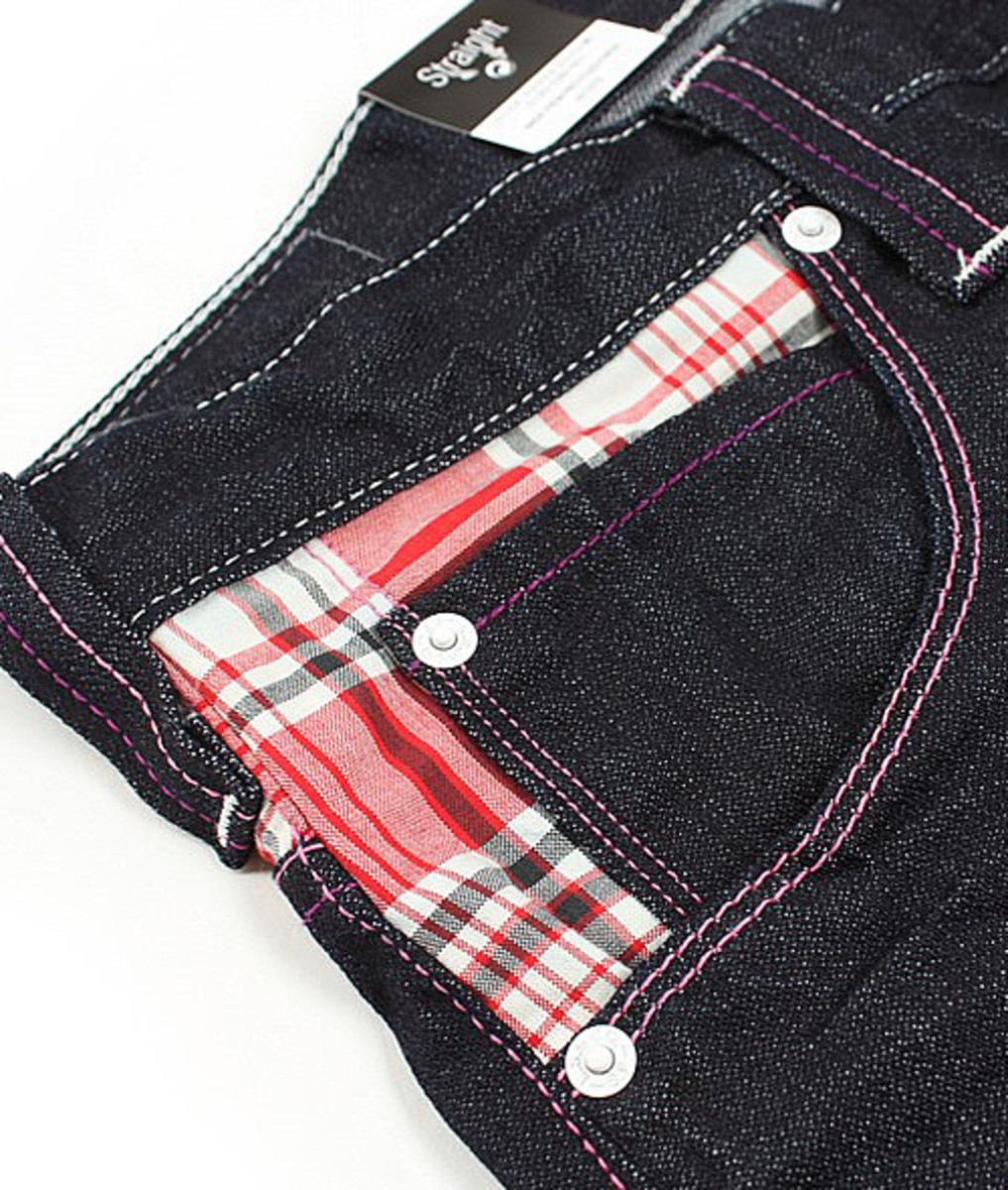 levis-atmos-eu504-red-check-denim-06