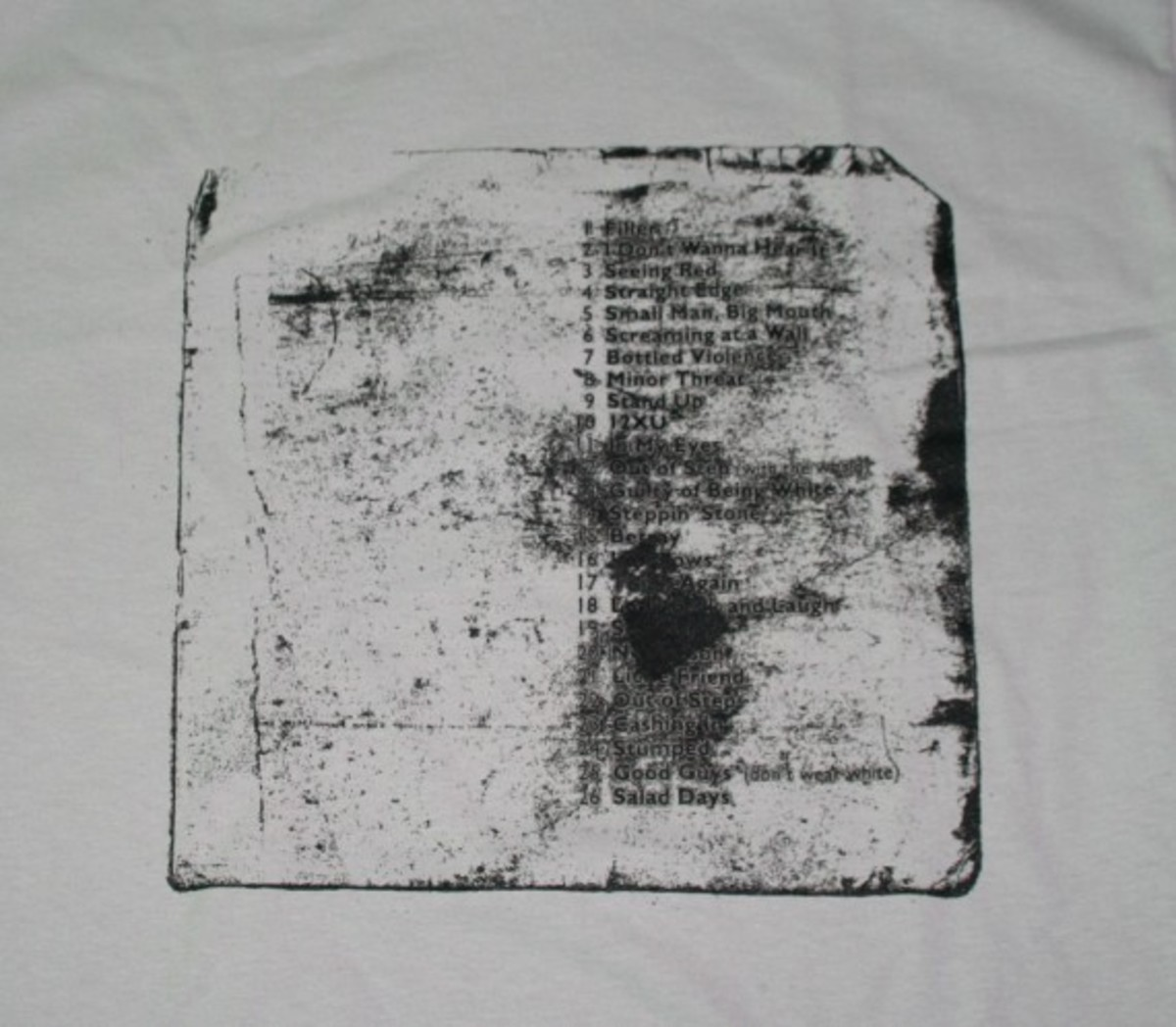 primitive-summer-09-t-shirt-collection-30