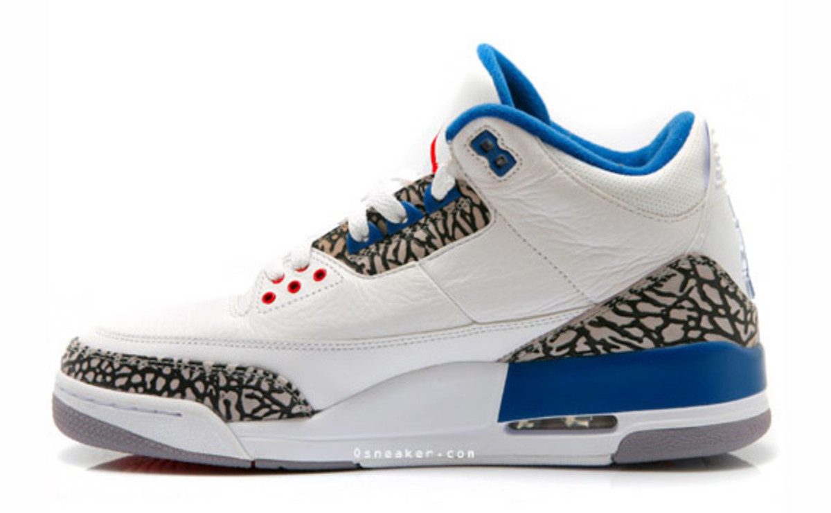 nike-air-jordan-iii-3-true-blue-retro-2009-03