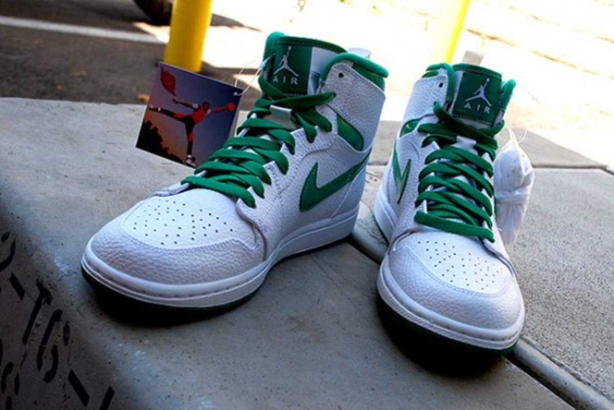 air-jordan-i-retro-do-the-right-thing-pack-4