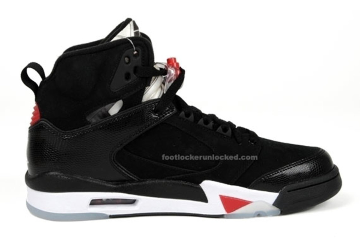 air_jordan_sixty_plus_3