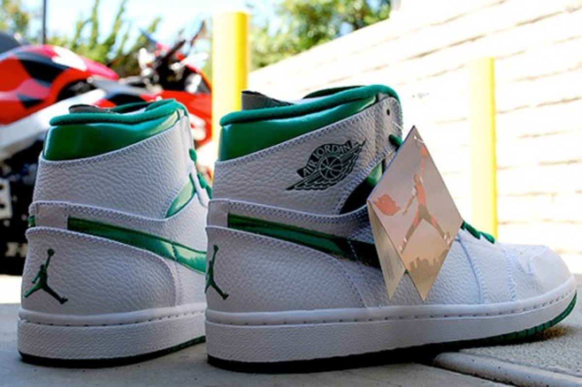 air-jordan-i-retro-do-the-right-thing-pack-6