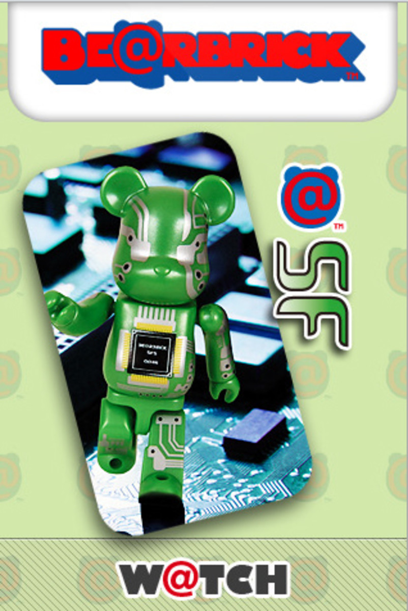 medicom-toy-bearbrick-watch-iphone-app-05