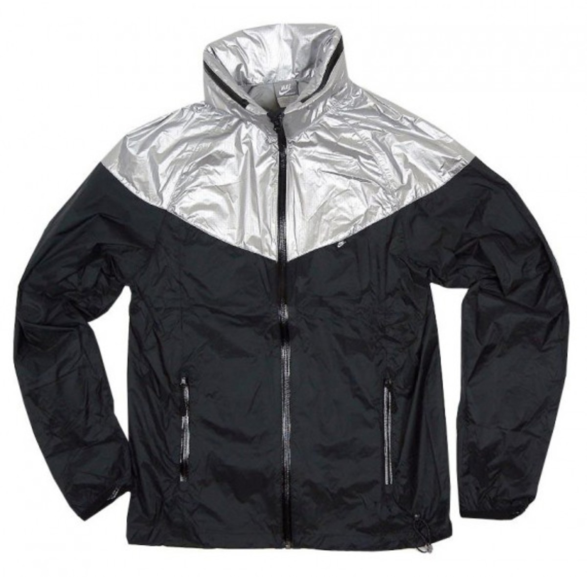 nike-fall-winter-09-cycling-windrunner-jacket-01