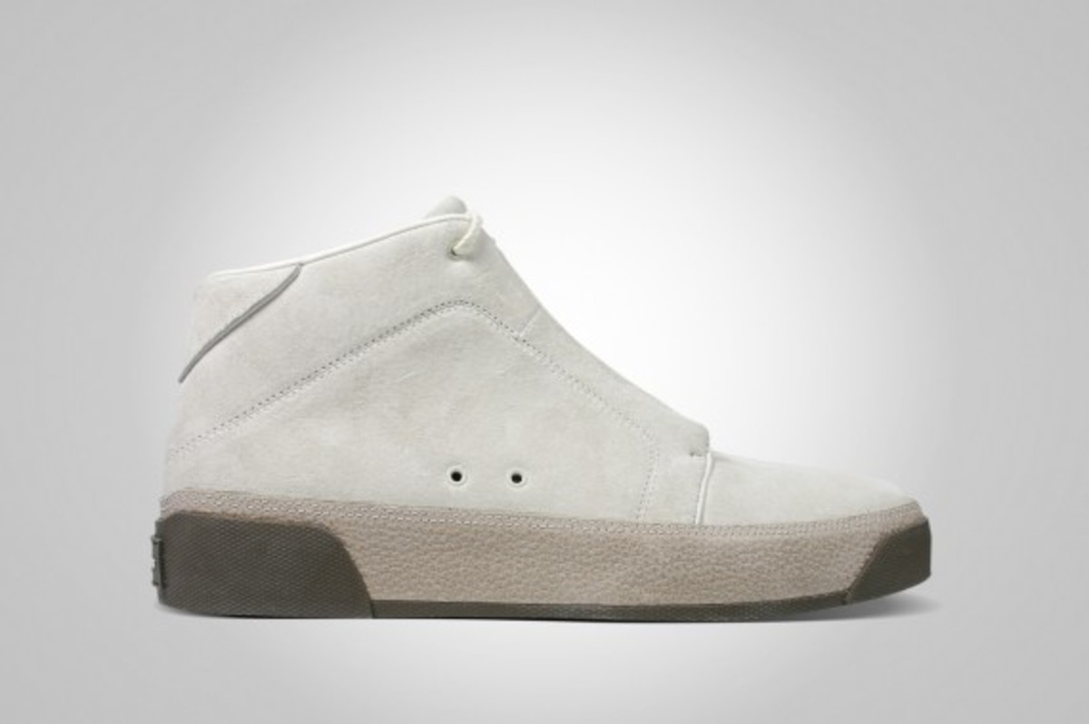 air-jordan-campus-chukka-fall-2009-1