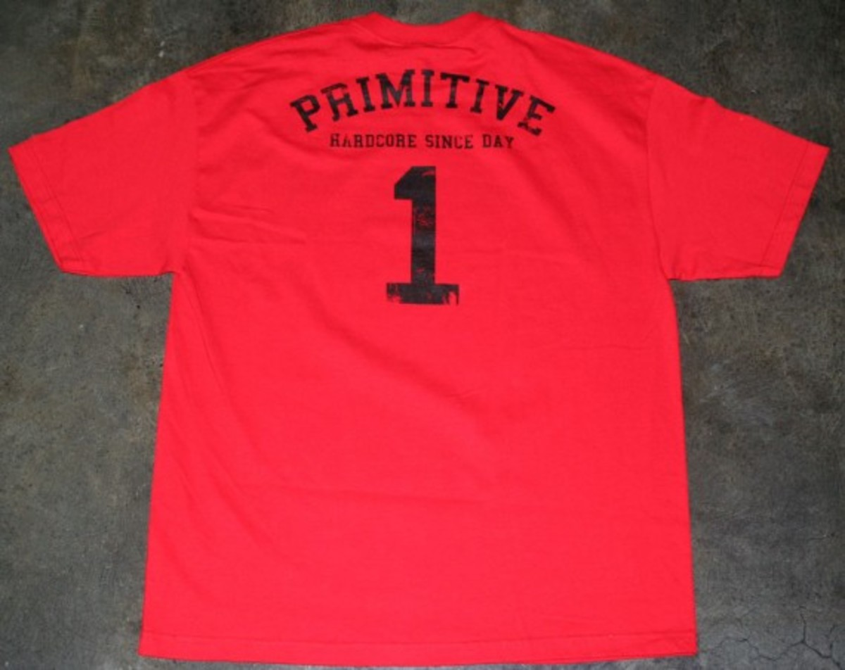 primitive-summer-09-t-shirt-collection-34