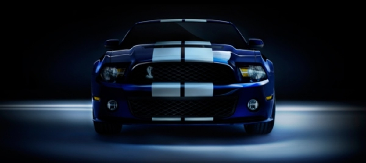 ford_mustang_shelby_gt500_8