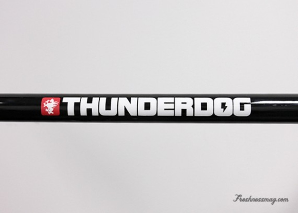 tristan-eaton-thunderdog-joy-ride-01a