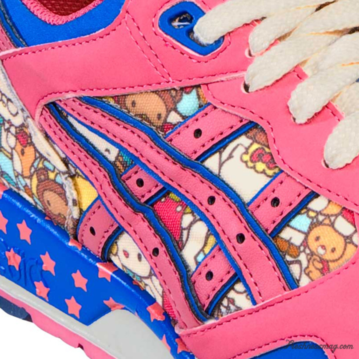 hello-kitty-asics-women-gel-lyte-speed-06