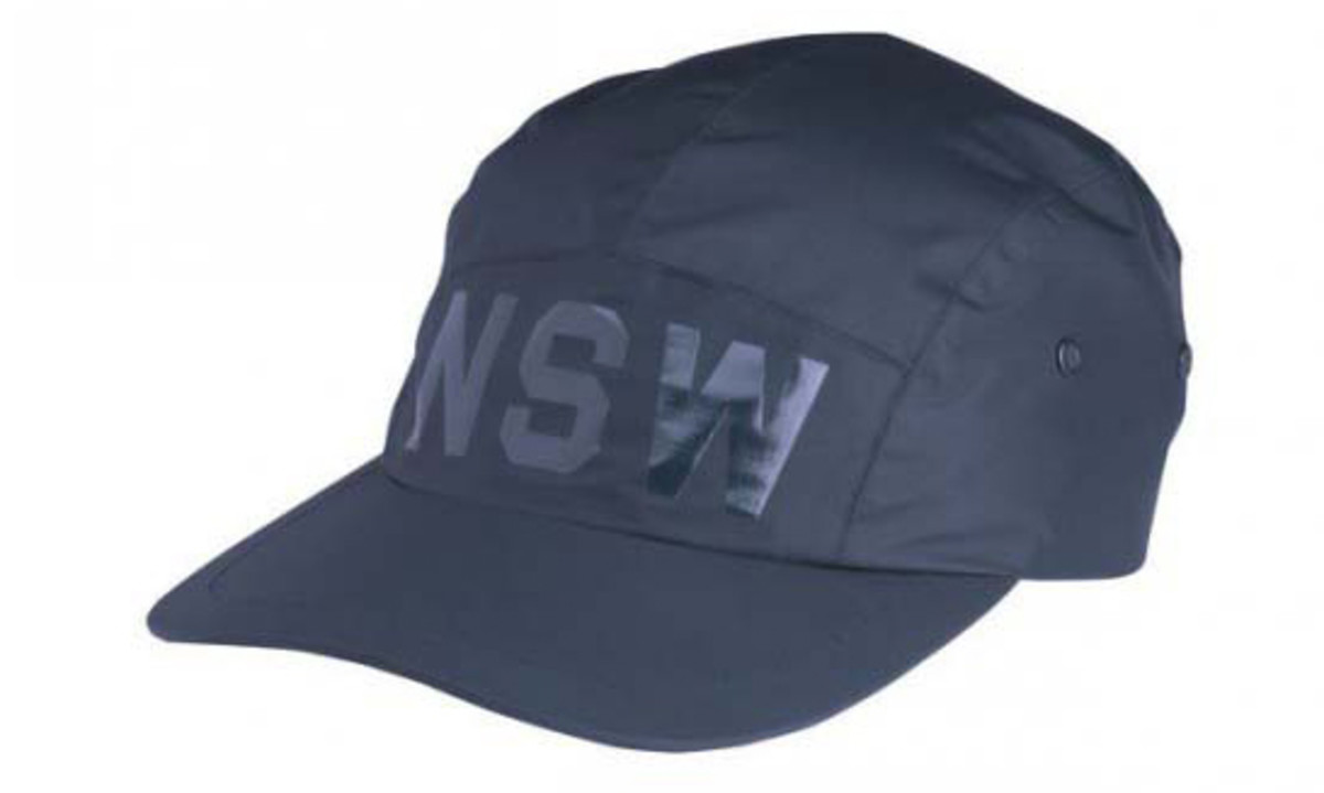 nike-sportswear-nsw-fall-2009-collection-cap-02