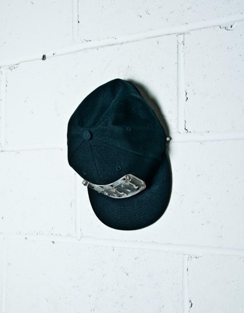 chris_habana_fitted_cap_6