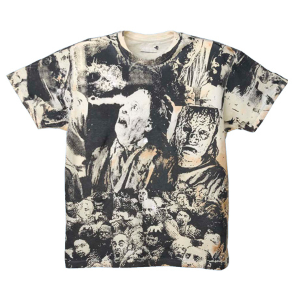 zombie-tee-front-bleach