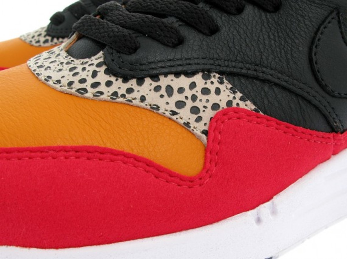 nike-air-max-1-premium-safari-print-05