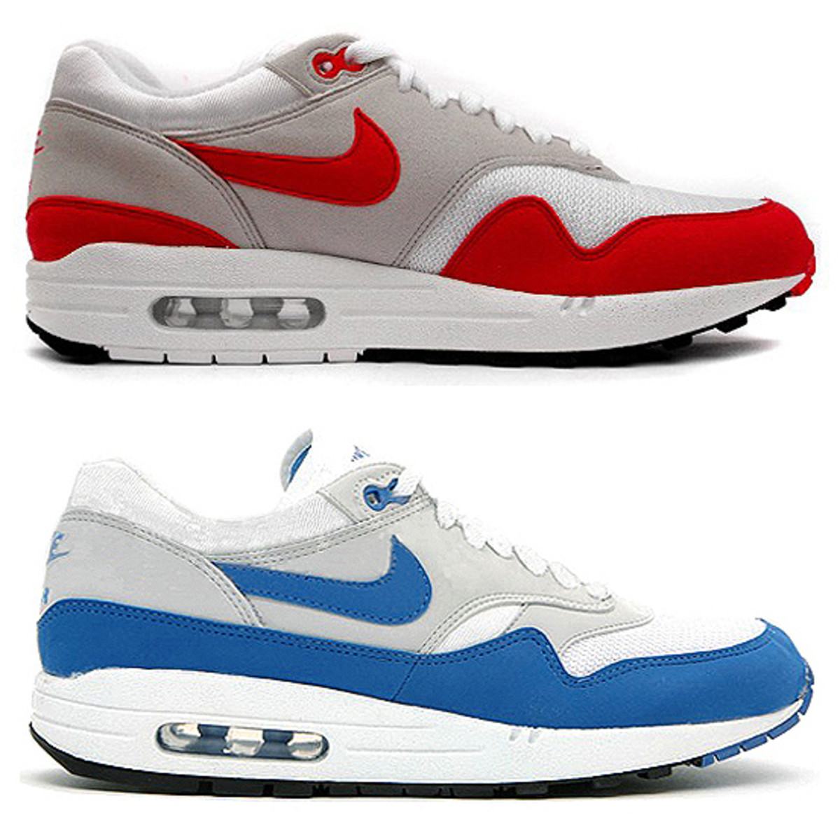 air-max-1-orginal-red-blue
