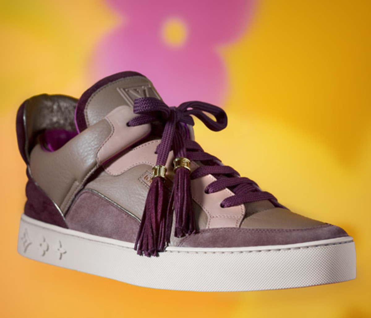 louis-vuitton-x-kanye-west-sneakers-preview-5