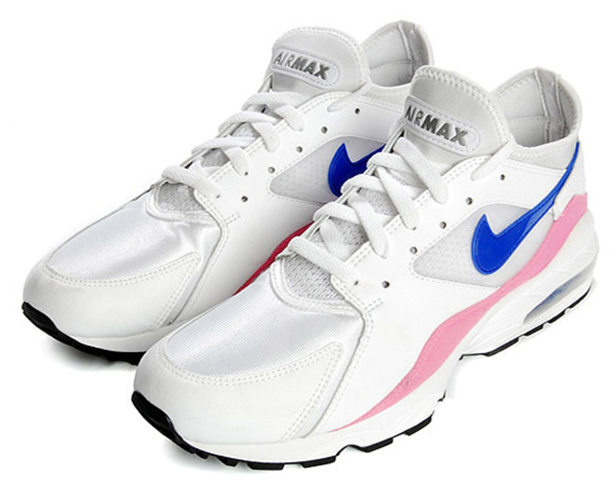 nikeid-sample-air-max-wht-pink
