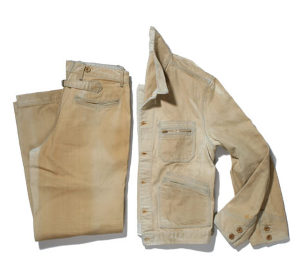 dockers_heritage_collection_1