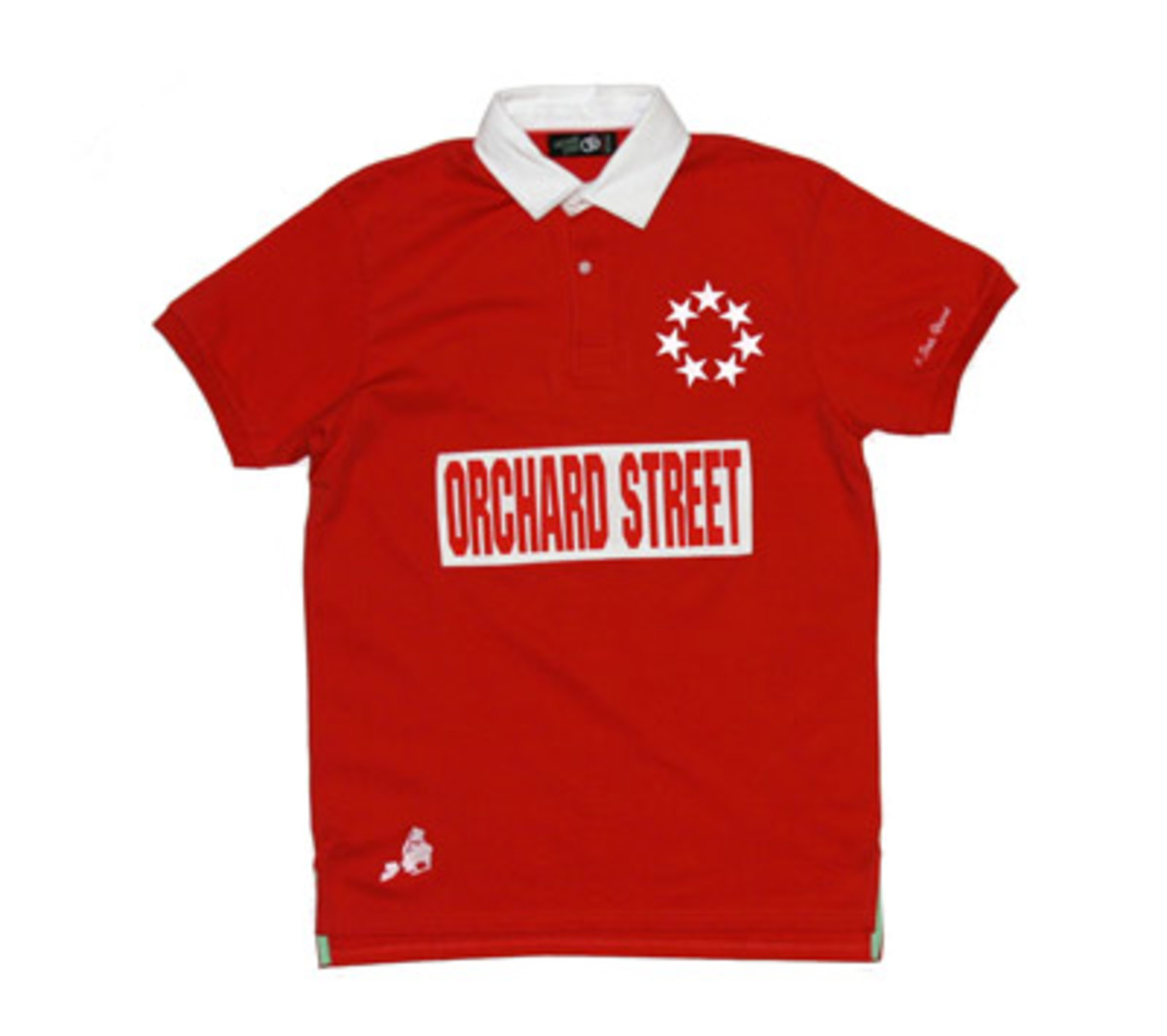 orchard_street_polo_2