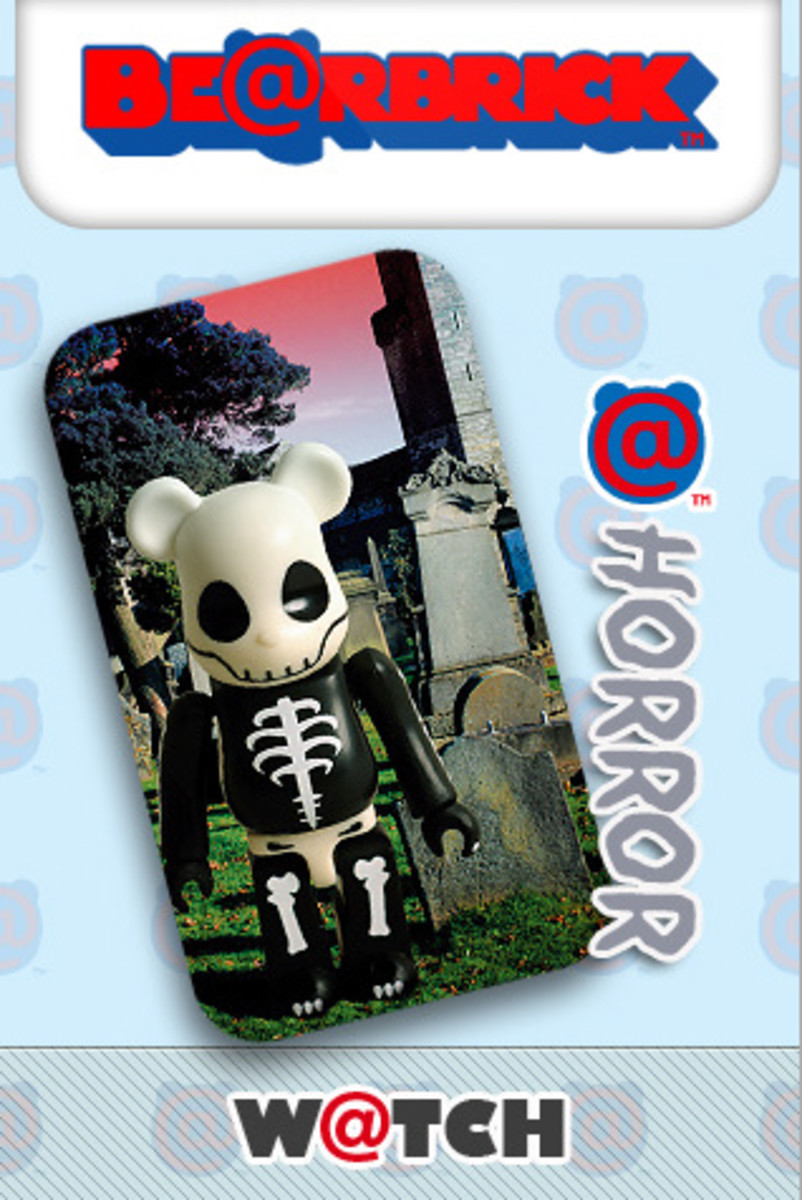 medicom-toy-bearbrick-watch-iphone-app-04