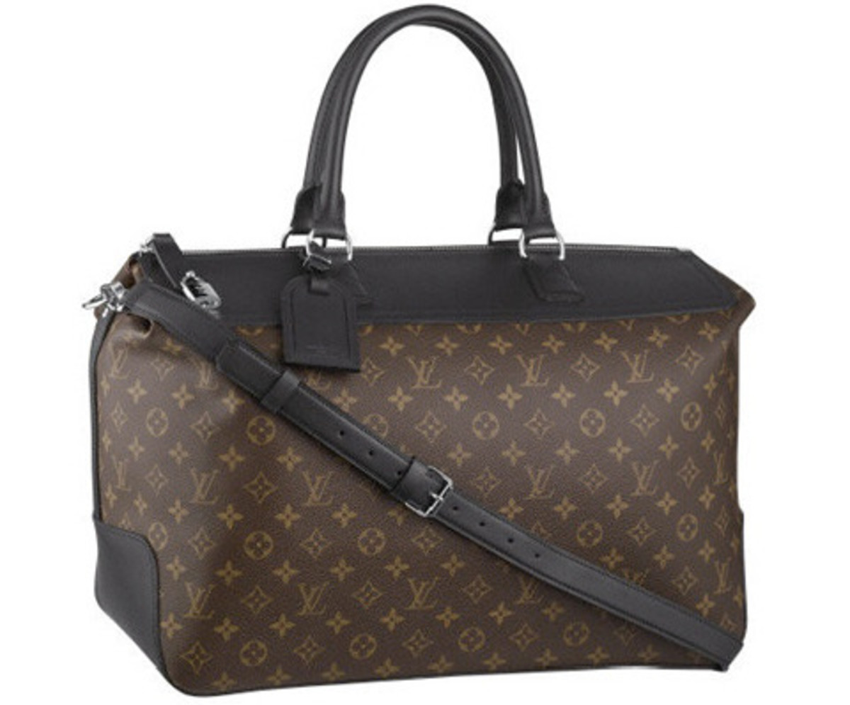 louis-vuitton-fall-winter-2009-bags-collection-8