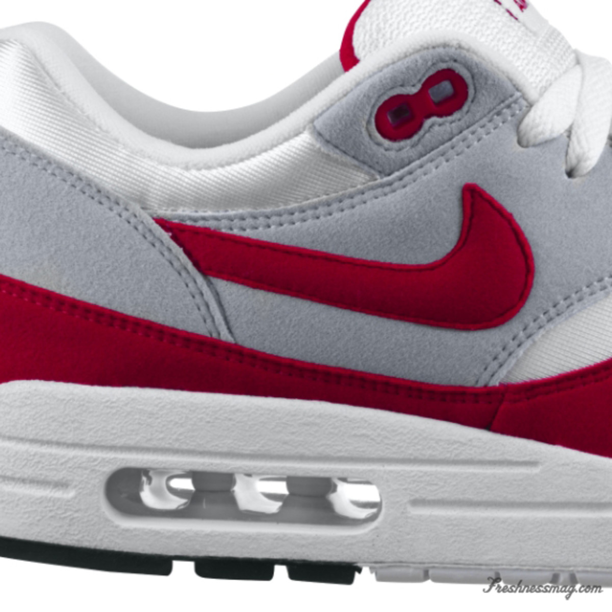 nike-air-max-1-sport-red-378830-161-04