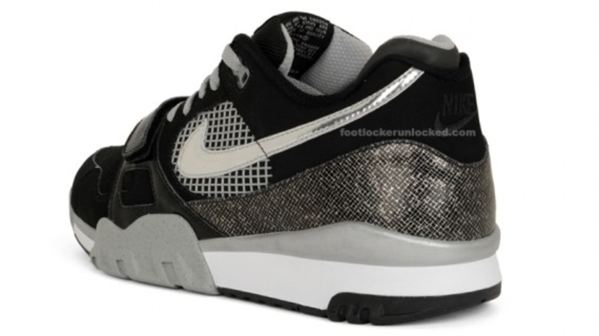 nike-air-trainer-ii-le-bo-jackson-2