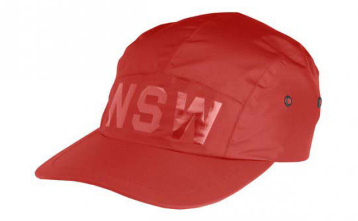 nike-sportswear-nsw-fall-2009-collection-cap-01