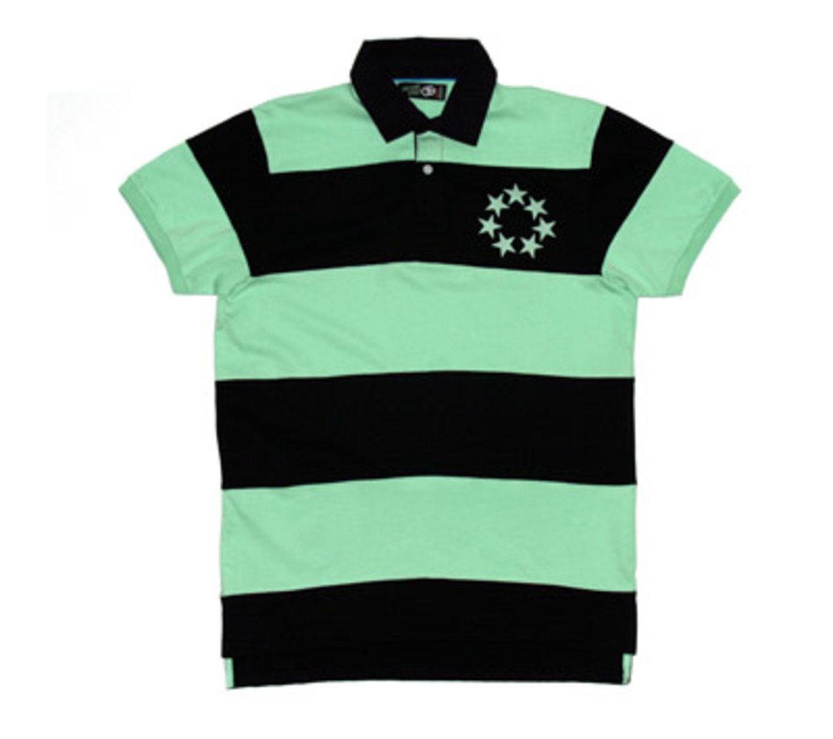 orchard_street_polo_5