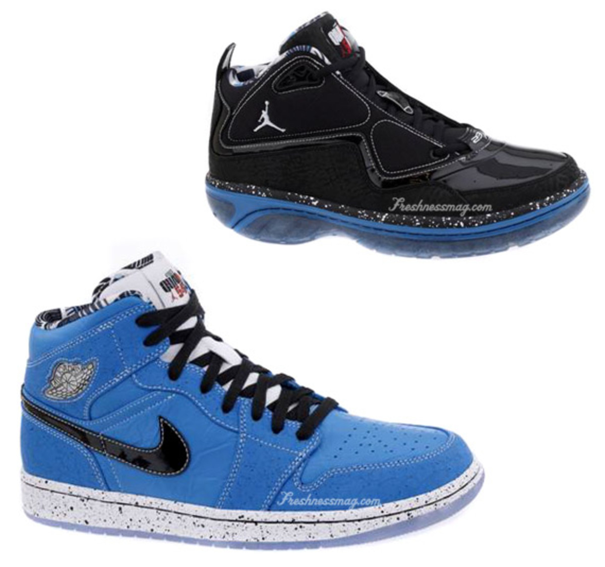 air-jordan-1-element-quai-54-pack
