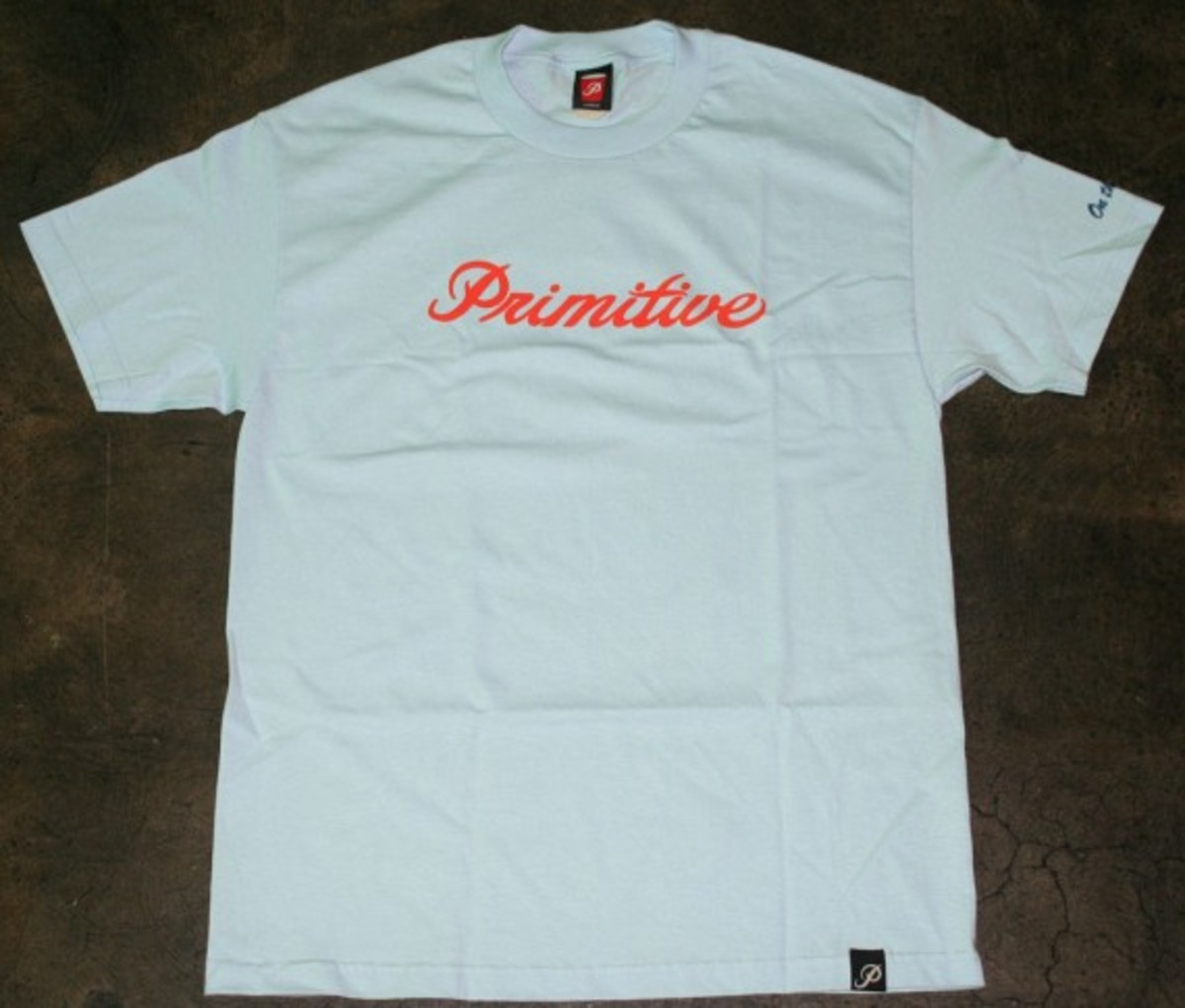 primitive-summer-09-t-shirt-collection-17