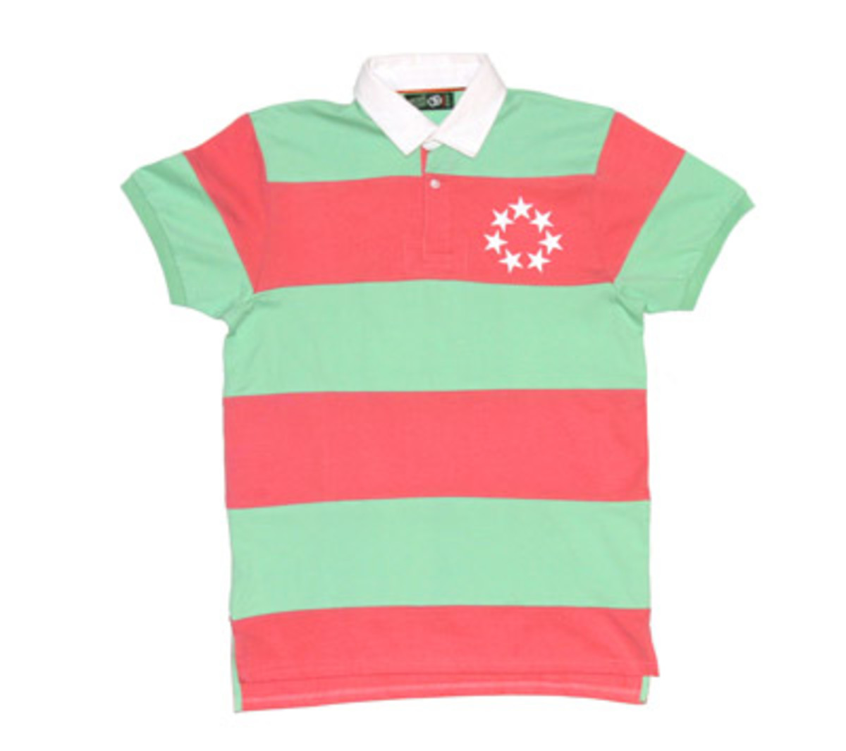orchard_street_polo_4