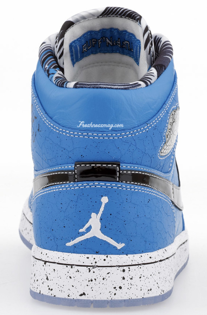 air-jordan-1-quai-54-pack-04