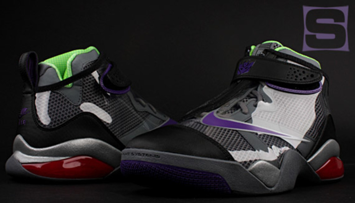 nike-zoom-flight-club-transformers-megatron-11